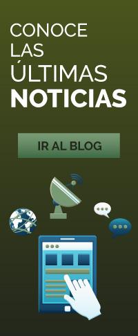 Ir al blog de noticias